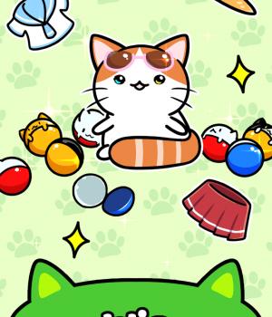 Cat Condo 2 Ekran Görüntüleri - 3