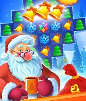 Christmas Sweeper 3 Ekran Görüntüleri - 2
