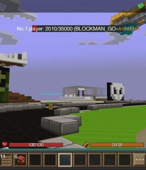 Hero Tycoon Ekran Görüntüleri - 1