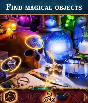 Hidden Objects - Labyrinths Of World: Stonehenge Ekran Görüntüleri - 2