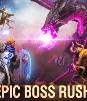 Idle Arena: Evolution Legends Ekran Görüntüleri - 1