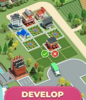 Idle Delivery City Tycoon: Cargo Transit Empire Ekran Görüntüleri - 1