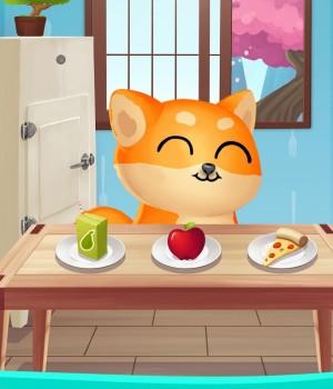 My Dog Shibo 2 Ekran Görüntüleri - 2