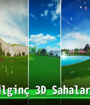 Perfect Swing Ekran Görüntüleri - 1