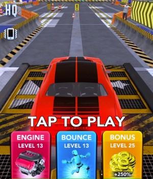 Ragdoll Car Crash Ekran Görüntüleri - 1