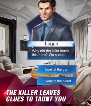 Solve It 3: Killer Fans Ekran Görüntüleri - 2