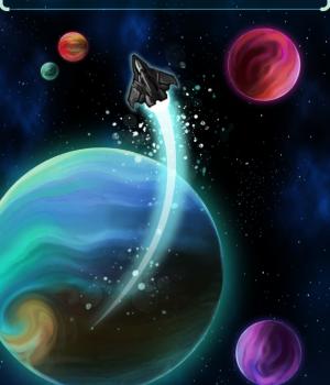 Space Merchant Ekran Görüntüleri - 2