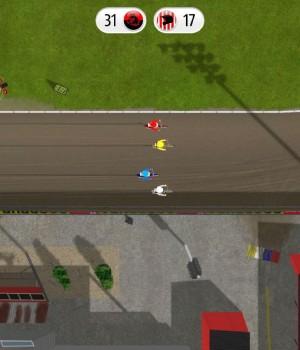 Speedway Challenge 2020 Ekran Görüntüleri - 2