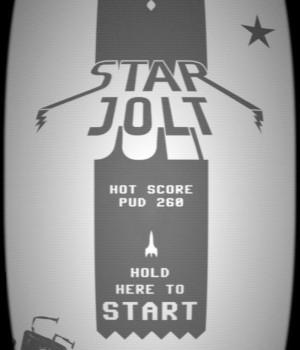 Star Jolt Ekran Görüntüleri - 1