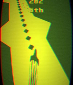 Star Jolt Ekran Görüntüleri - 3