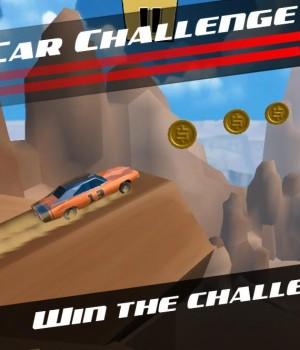 Stunt Car Challenge 3 Ekran Görüntüleri - 3