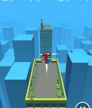 Jump 3D! - 4