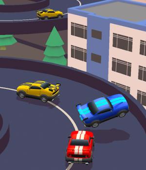 Car Games 3D - 2