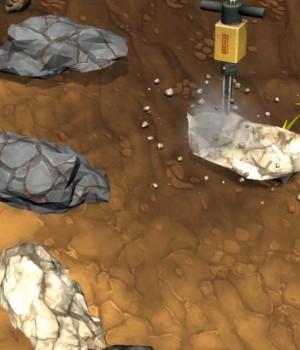 Gold Rush 3D! - 4