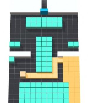 Color Fill 3D - 2