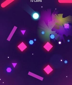 Collider Shapes - 2