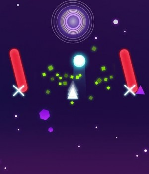 Collider Shapes - 3