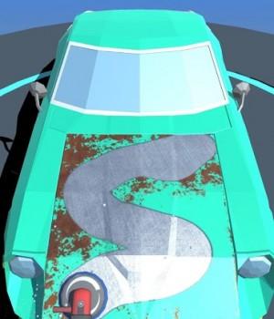 Car Restoration 3D - 4