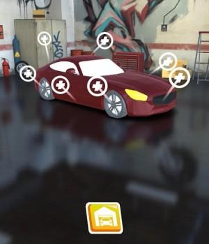 Car Restoration 3D - 1