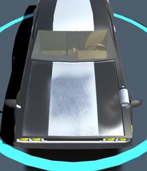 Car Restoration 3D - 3