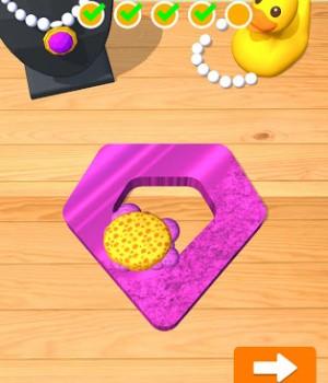Jewel Shop 3D - 2
