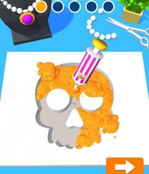 Jewel Shop 3D - 5