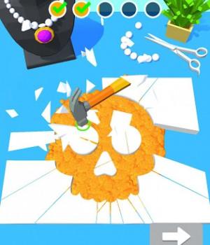 Jewel Shop 3D - 4