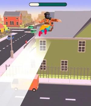 Hero Strike 3D - 3