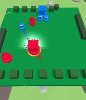 Flick Chess! - 2