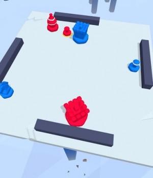 Flick Chess! - 1