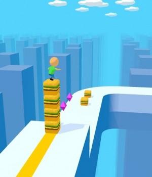 Cube Surfer! - 4