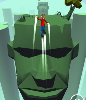 Jump 3D! - 2