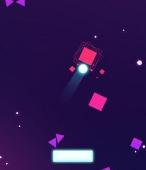 Collider Shapes - 4