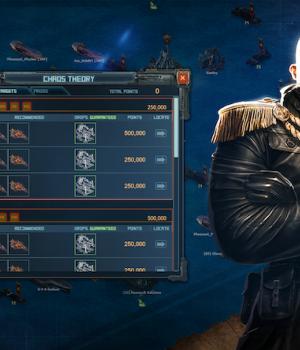 Battle Pirates Ekran Görüntüleri - 1