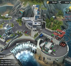 CrossFire: Warzone Ekran Görüntüleri - 6
