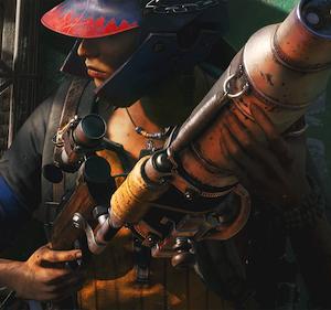 Far Cry 6 Ekran Görüntüleri - 3
