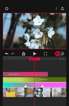 Focos Live Ekran Görüntüleri - 4
