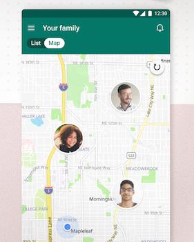 Microsoft Family Safety Ekran Görüntüleri - 6