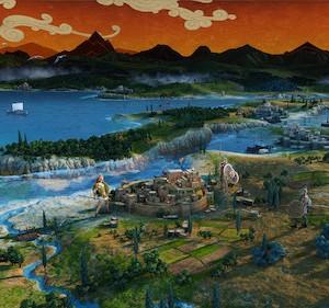 Total War Saga: TROY Ekran Görüntüleri - 2