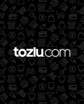 Tozlu.com Ekran Görüntüleri - 2