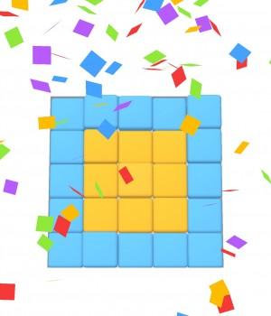 Stack Blocks 3D - 2