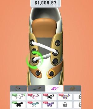 Sneaker Art! - 2