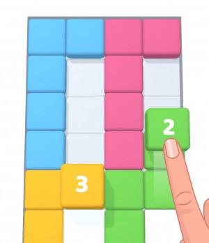 Stack Blocks 3D - 5
