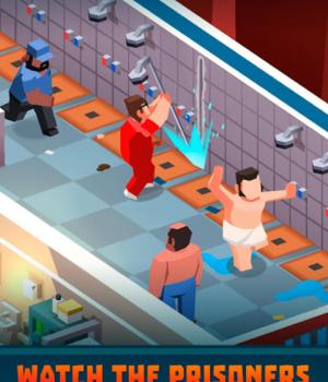 Prison Empire Tycoon Ekran Görüntüleri - 22