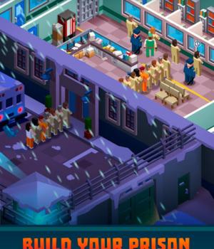 Prison Empire Tycoon Ekran Görüntüleri - 9