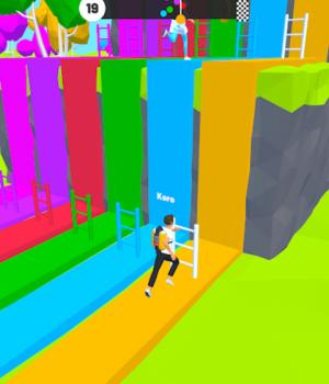 Ladder.io Ekran Görüntüleri - 12