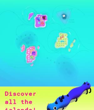 Griddie Islands Ekran Görüntüleri - 11