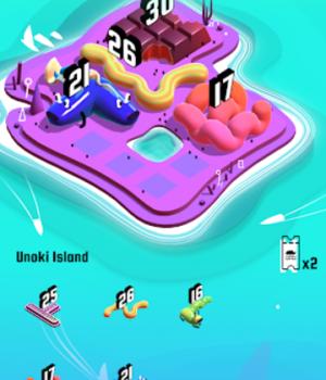 Griddie Islands Ekran Görüntüleri - 6
