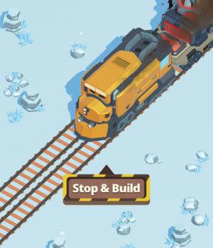 Billion Builders Ekran Görüntüleri - 1