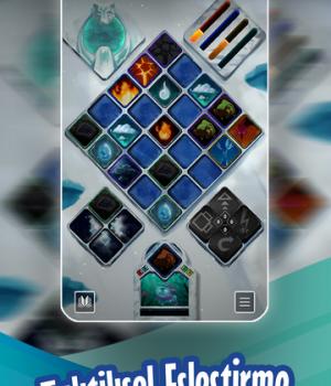 Elementis Ekran Görüntüleri - 2